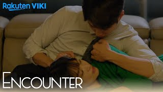 Encounter - EP13 | Laying On His Lap [Eng Sub]