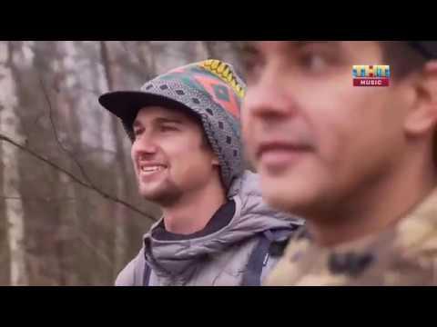 FUNBOX - Выпуск 94. Свой лагерь в лесу, машинная терапия, студия Алины Гросу