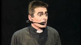Daniel Lavoie - Tu Vas Me Détruire