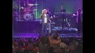 Mark Chesnutt - Don't Want To Miss A Thing - Country On The Gulf