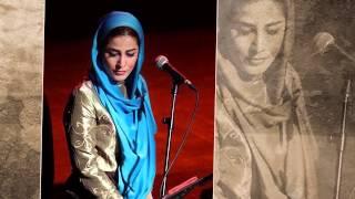 """""""Первозданная красота"""": иранская классическая музыка"""