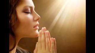 Pray Sabka Mangal Hove Re