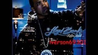 Llyod Banks Feat 50 Cent-Rotten Apple