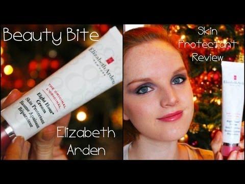 Eight Hour Cream Lip Protectant Stick by Elizabeth Arden #4