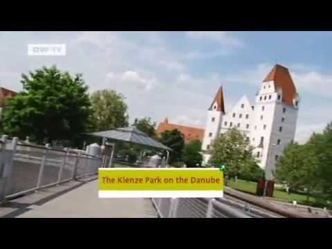 Kennenlernen meaning deutsch