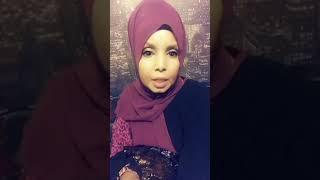 guurdoon dhab ah 2018 - मुफ्त ऑनलाइन वीडियो