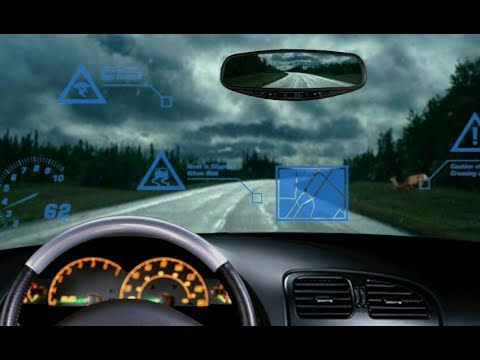 5 Coolest Car Gadgets You Must Have