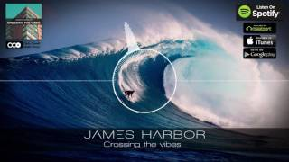 galleria video James Harbor