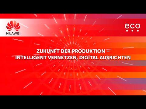 , title : 'Live-Stream: Zukunft der Produktion – Intelligent vernetzen, digital ausrichten'