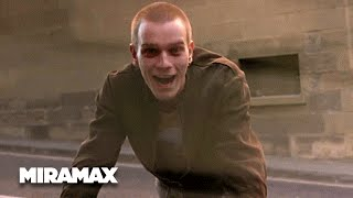 Trailer of Trainspotting (1996)
