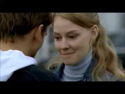 И о тебе...я напишу красивый... Роман.