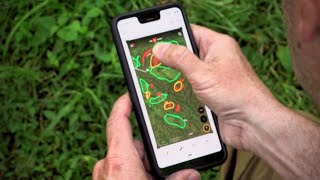 Tips For Speed Scouting Public Land Whitetails