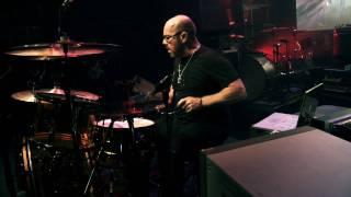 Picture of a band or musician: Jason Bonham