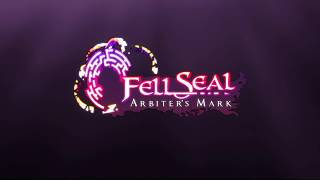 VideoImage1 Fell Seal: Arbiter's Mark