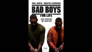 Diddy - Bad Boy for Life (feat. Black Rob, Mark Curry) | Bad Boys for Life OST