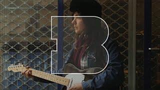 Courtney Barnett - Depreston | A Take Away Show