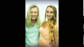 Video Ella  - TVŮJ CÍL