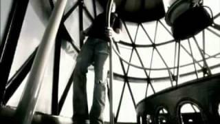 Daddy Yankee Ft Luis Fonsi - Una Oportunidad (Video)