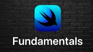 Course Overview: SwiftUI Fundamentals