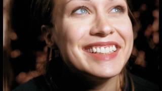 Fiona Apple - Fast As You Can (iTunes Originals Version)