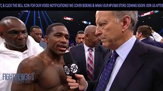 DELUSIONAL BRONER DISAPPOINTS HIMSELF & FANS! HOOD DOES NOT APPROVE! WHAT'S NEXT? NO PPV EVER AGAIN!