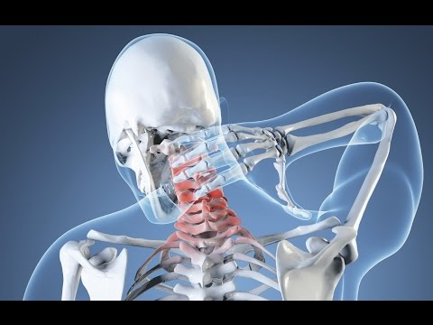 Болела спина теперь болит левый бок
