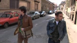 "Comunitatea LGBTQ din Arad prezinta filmul ""Tu?"""