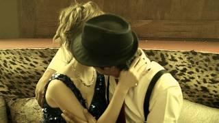 Secret(시크릿) _ POISON MV