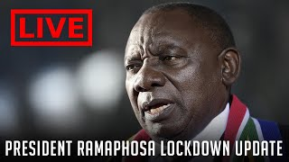 #LockdownLevel #Booze #Ramaphosa  Join this channel to get access to perks: https://www.youtube.com/channel/UCBVQiMyzA-ZklUJVRavnvew/join  Buy my Merch: http://www.tsekclothing.com Donate via Zapper/Snapscan: https://bit.ly/3455PCl Donate via Paypal: https://paypal.me/renaldogouws Subscribe on Youtube : http://bit.ly/1QhM6Gp  Be sure to like, leave a comment, share the video and subscribe!  Get in touch with me :  Facebook : https://www.facebook.com/renaldogouws Twitter : https://twitter.com/RenaldoGouws Instagram : https://instagram.com/renaldogouws  End Credit Music: beatsbyhand :  https://soundcloud.com/beatsbyhand https://www.instagram.com/beatsbyhand/ https://www.youtube.com/channel/UCoh5P14UbRVzoXbcQI9s1aw https://www.facebook.com/beatsbyhand?_rdc=1&_rdr