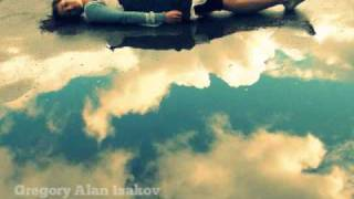 Gregory Alan Isakov - 3 A.M.
