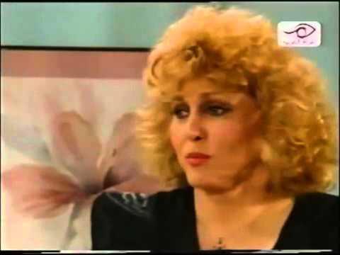 مسلسل غوادلوبي ح 22