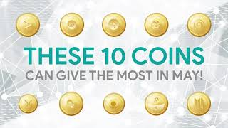 top-altcoins-to-invest-in-may-2021-cryptoknowmics-vlogs
