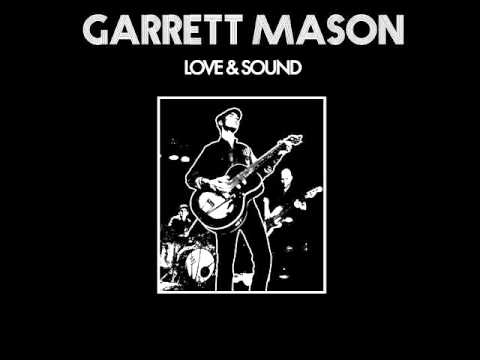 Howlin' For My Baby (Song) by Garrett Mason