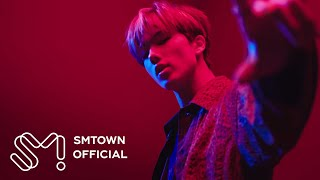 NCT DREAM 엔시티드림 'Quiet Down' Track Video #4
