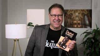 The Digital Photography Book - Scott Kelby