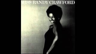 Randy Crawford -  At Last