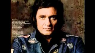 Reason To Believe (extended) - Johnny Cash