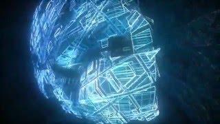 The Space: Marillion