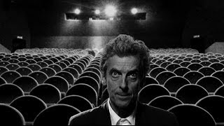 Exploring Surrealism with Peter Capaldi | Unlock Art