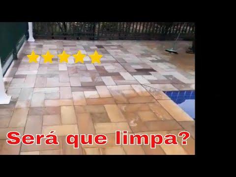 https://img.youtube.com/vi/uPDYuQ_WkO0/0.jpg