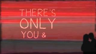 Avalanche City - Sunset (Lyric Video) Official