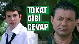Download Video Ahmet Başçavuştan TOKAT Gibi Cevap!