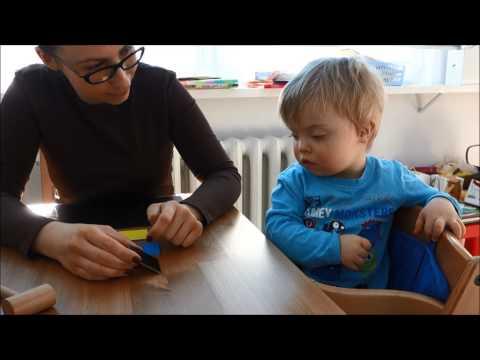 Jak usunąć guzek na kciuka
