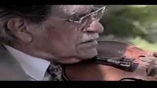 Sixto Palavecino - La Callejera (Zamba)