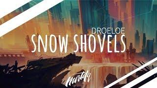 DROELOE – Snow Shovels