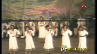 Aselefech Ashene   Oldies Music