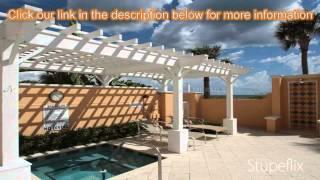 2-bed 3-bath Condo/Apartment for Sale in Madeira Beach, Florida on florida-magic.com