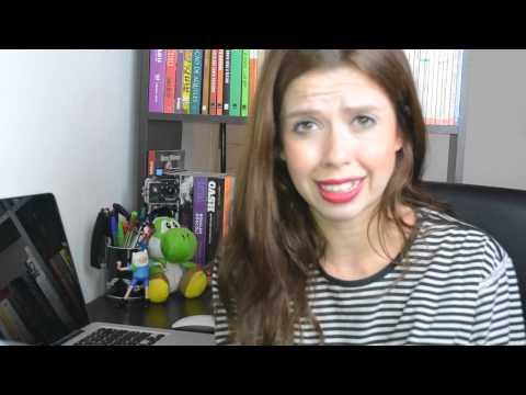Resenha: Matilda (e uma pergunta)