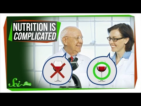 mp4 Nutrition Png, download Nutrition Png video klip Nutrition Png