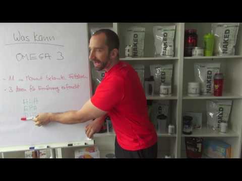 Wie dem Pfaffen elastisch abzumagern und zu machen